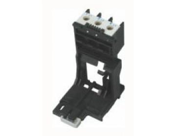 Монтажный блок для NR2-25