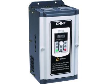 Преобразователь частоты NVF2G-22/PS4, 22кВт, 380В 3Ф, для вен-ов и насосов
