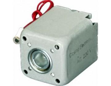 Електромагніт включення для NA1-2000/3200/4000/6300 220VAC