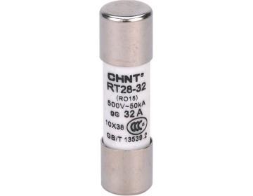 Предохранитель RT28-6350A14х51gG/gL